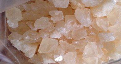 Buy MDPV (Methylenedioxypyrovalerone) - CalifaPharmCo